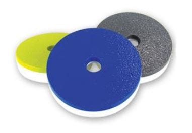 Abrasive tech In-Line Polishing Tools