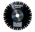 Diarex Bridge Saw Blades