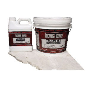 Bonstone Epoxy Adhesives