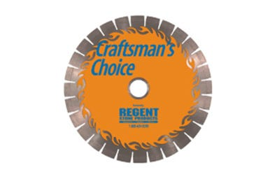 Craftsman's Choice Bridge Saw Blades