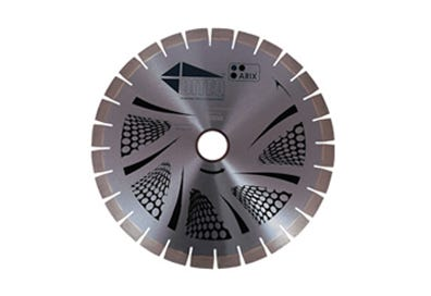 Diteq Bridge Saw Blades