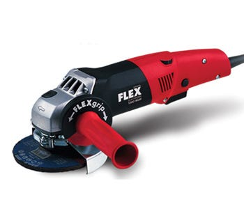 Flex Electric Grinders