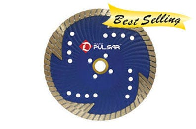 Flush Cutting Blades