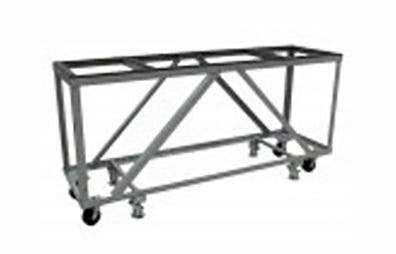 Groves Work & Fabrication Tilt Tables