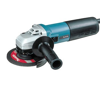Makita Electric Grinders