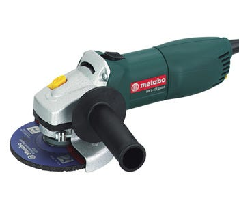 Metabo Electric Grinders
