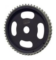 Milling Wheels