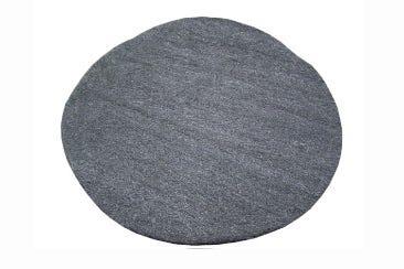 Steel Wool, Hogs Hair & Nylon Floor Pads