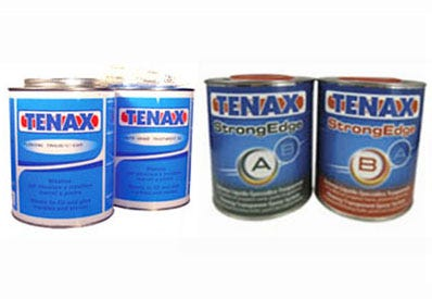 Tenax Adhesives