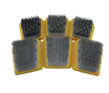 Tenax Antiquing Brushes
