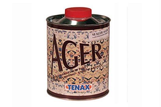Tenax Color Enhancers