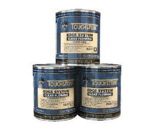 Tochstone Epoxy Adhesives
