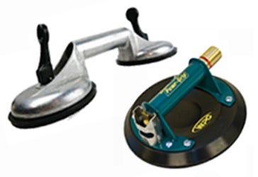 Vacuum Cups