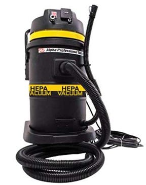 Wet Dry Vacuum & Accessories