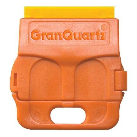 GranQuartz Economic Scrapers