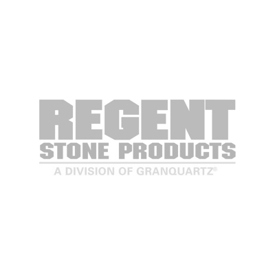 Stone Pro Cup Support System | Regent Stone Products