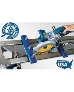 Accu-Glide Miter Cutting Workstation Package