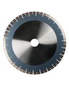 Diarex Reinforced Miter Blades