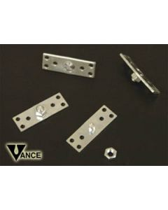 Vance Dishwasher Fasteners, 50/bag