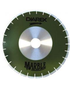 Diarex Marble Blades, 60mm Arbor