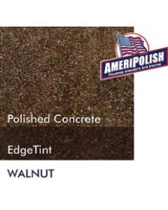 AMERIPOLISH CLASSIC DYE 1 GAL MIX, WALNUT
