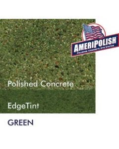 AMERIPOLISH CLASSIC DYE 1 GAL MIX, GREEN