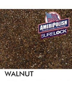 AMERIPOLISH SURELOCK WALNUT, 1 GAL CONCENTRATE