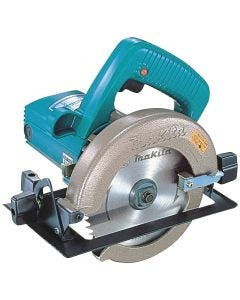 "MAKITA 5005BA 5 1/2"" SAW, 8 AMP"