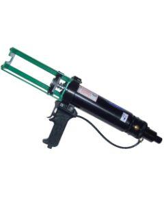 ALTIMA DUAL COMPONENT PNEUMATI ADHESIVE GUN 200/400ML