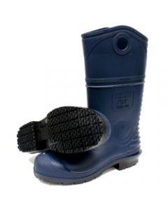 Onguard DuraPro Steel Toe Boots