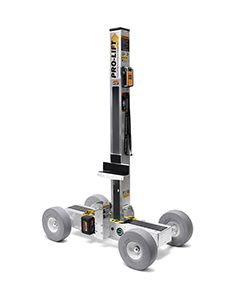 OMNI CUBED PRO-LIFT AUTOMATIC CART