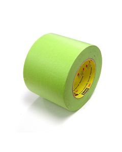 #401+/233+ Green Masking Tape 3M Performance 96mm x 55m