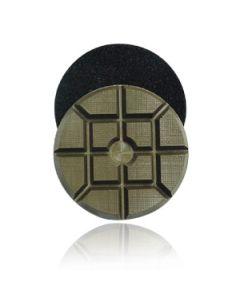 """3"""" Dry Concrete Polishing Pads"""