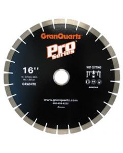 Pro Series Bridge Saw Blades, 50/60 Arbor
