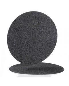 """4"""" Hermes Velcro Backed Sanding Discs"""