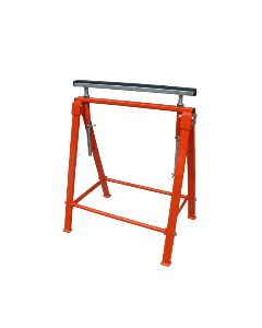 ABACO AFS3139 FABRICATION STAND (SET OF TWO)
