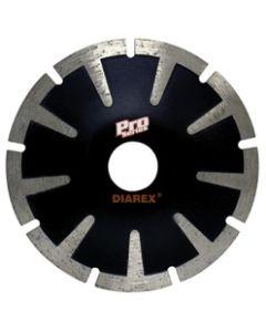 "Pro Series Contour Blades, 7/8""-20mm-5/8"" Arbor"