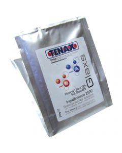 Tenax Glaxs Epoxy Adhesive