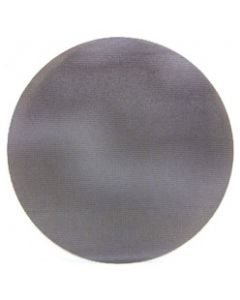 "17"" Silicon Carbide Floor Sanding Screens"