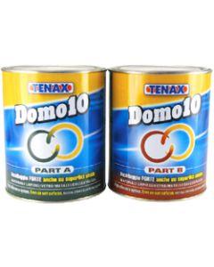 Tenax Domo10 2-Part Epoxy Adhesive
