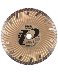 Pearl P5 Super Dry Blades
