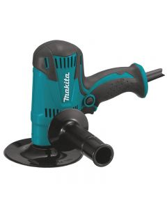 "MAKITA GV5010, 5"" SANDER 4,500 RPM, M8X1.25 FEMALE"