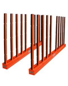 Slab Rack: Abaco Slab Racks