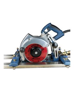 AccuGlide Stone Saw 3000QT
