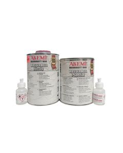 Akemi Polyester Adhesives
