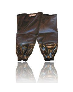 Abaco Stonemason Sleeves