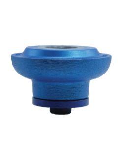 Blue Premium L20 HS Router Bits