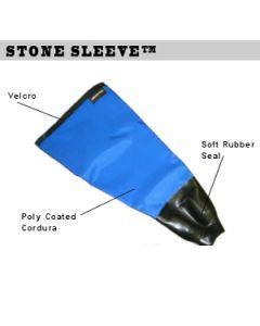 Bulletproof Stone Sleeve