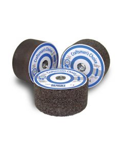 Craftsman's Choice Silicon Carbide Grinding Wheels