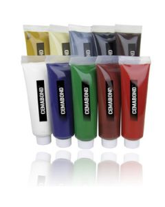 Cemabond Color Kit